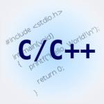 Ejemplo C: operaciones de sumar, restar, multiplicar y dividir números enteros