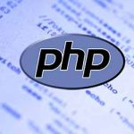 Ejemplo PHP: detectar plataforma o sistema operativo