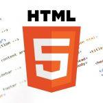 Ejemplo HTML5: Maquetación de una página