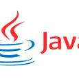 Java-390x250