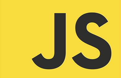 Javascript-390x250