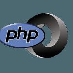 Ejemplo PHP: crear y leer archivo .json