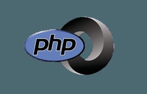 PHPjson-logo-390x250