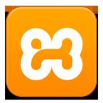 Ejemplo XAMPP: urls amigables con .htaccess en localhost