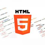 Ejemplo HTML5: insertar Video y Audio