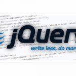 Ejemplo jQuery: formulario de contacto con antispam