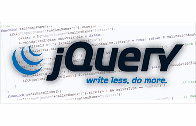 jquery-logo-390x250