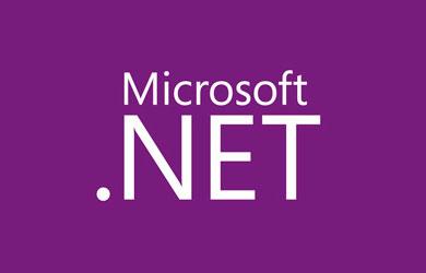 logo_NET_390x250