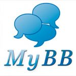Ejemplo myBB: Añadir iconos en myBB a cada categoría