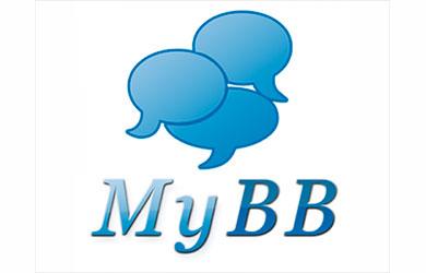 mybb-390x250