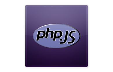 phpjs-390x250