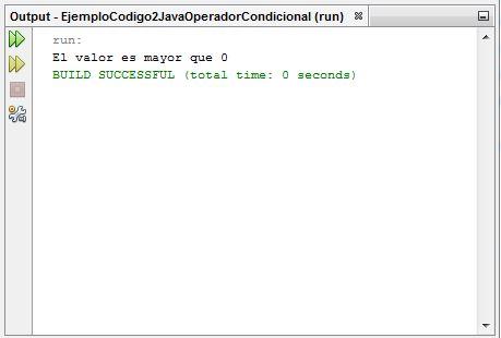 EjemploCodigo2JavaOperadorCondicional