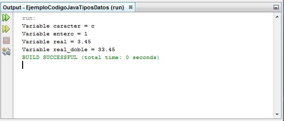 EjemploCodigoJavaTiposDatos - NetBeans IDE 8.1