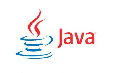 java-logo-1124px