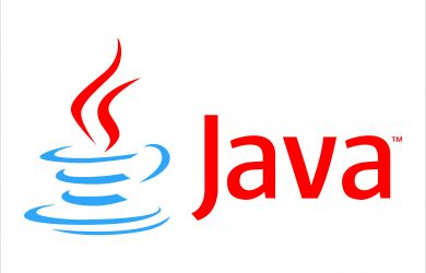 logo-java-BIG