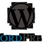 Ejemplo WordPress: Cargar estilos CSS y scripts JS en footer