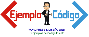 EjemploCodigo