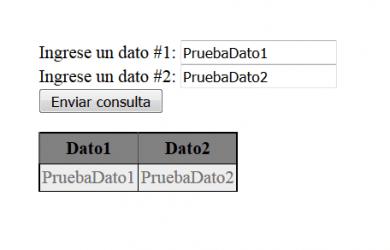 formularioGenerarJSON